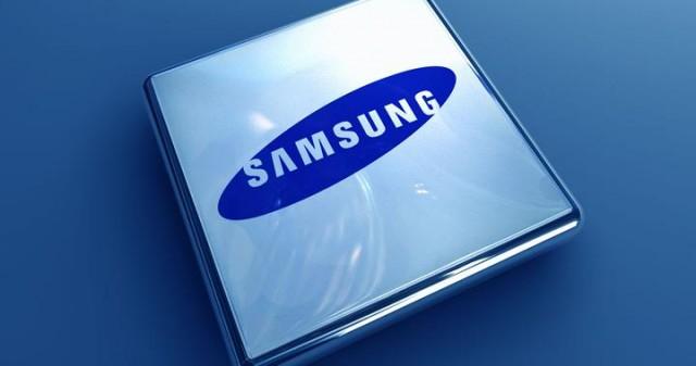 samsung_logo_720w