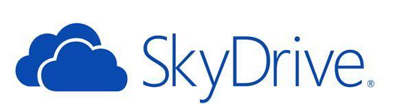 skydrive-ios