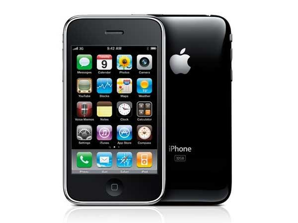 apple-iphone-3gs_1