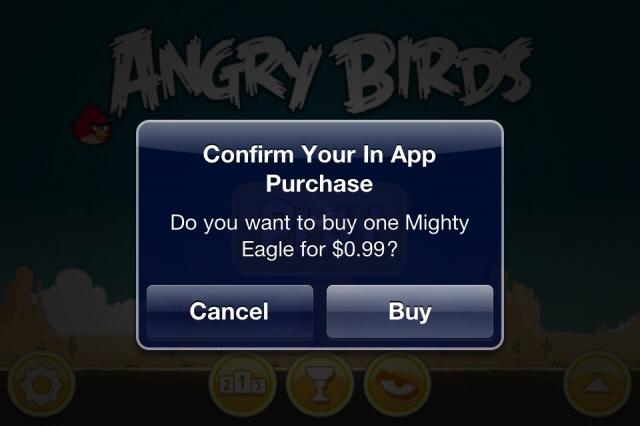 in-app-purchases-ubergizmo