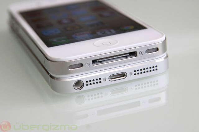 iphone-5-review-23-640x426