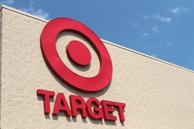 target_year_round_price_match