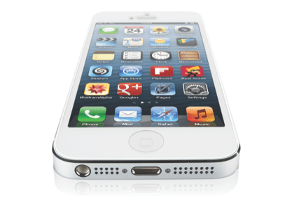 iphone-5-inch-screen-analyst
