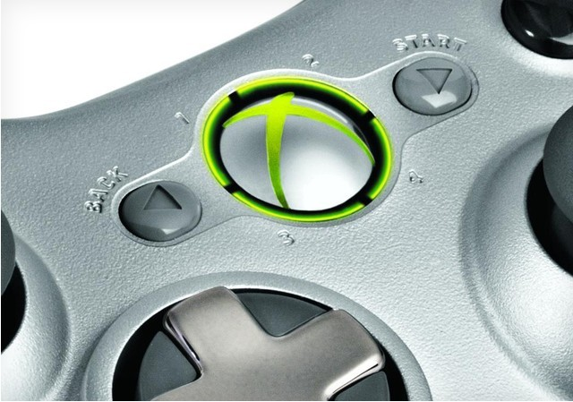 xbox-720-early-april-unveiling