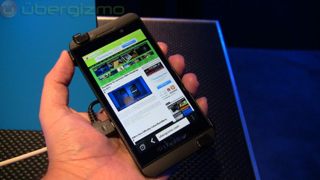 blackberry-z10-available-us