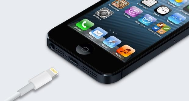 iphone5s-fingerprint-nfc