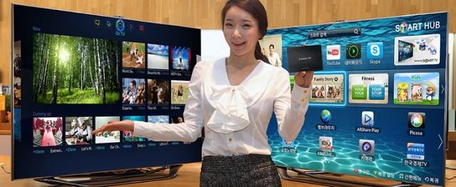 samsung-evolution-kit-smart-tv-2012-2013