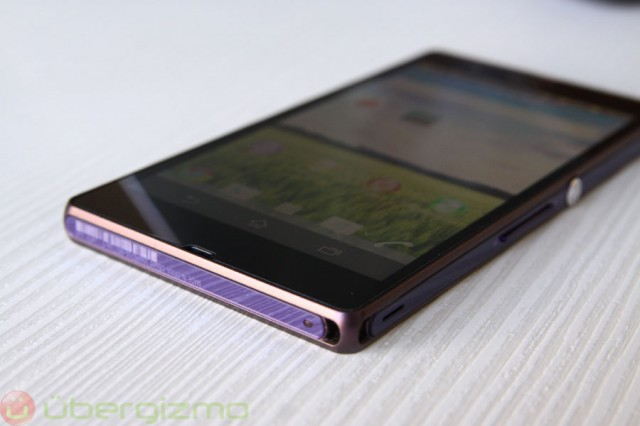 sony-experia-z-review--03
