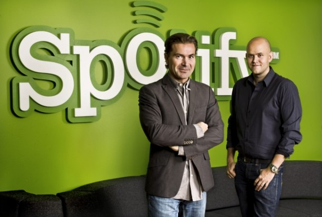spotify-24-million-active-6-million-paying