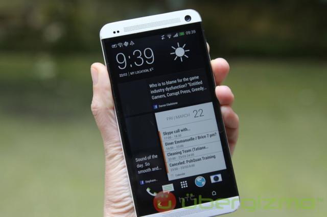 HTC-One-18