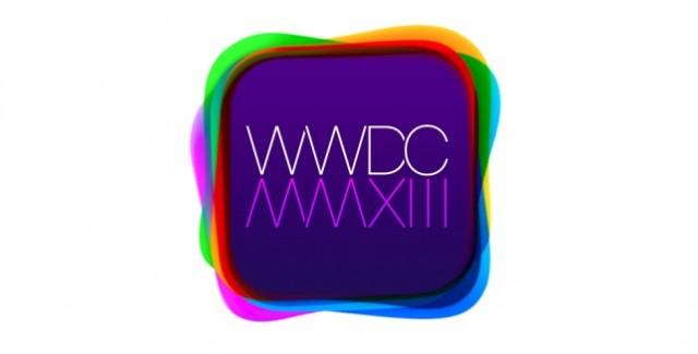 apple-wwdc13