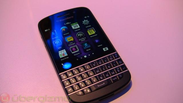 blackberry-q10-tmobile