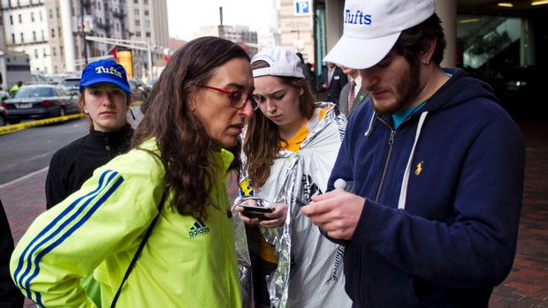 boston-marathon-cell-phone-network