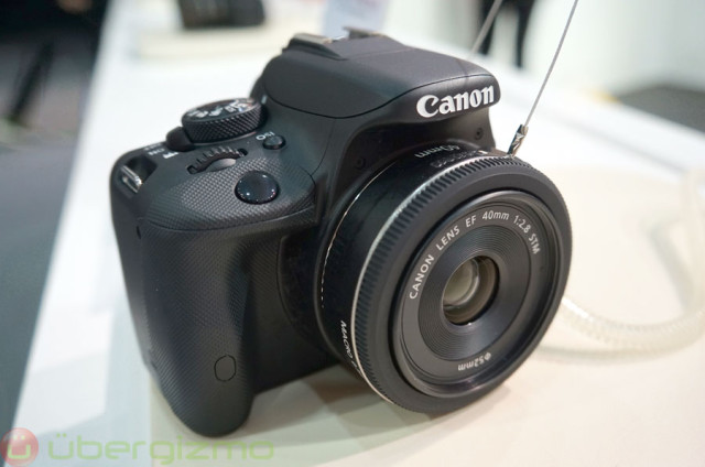 canon-eos-sl1-100d-handson-review-01