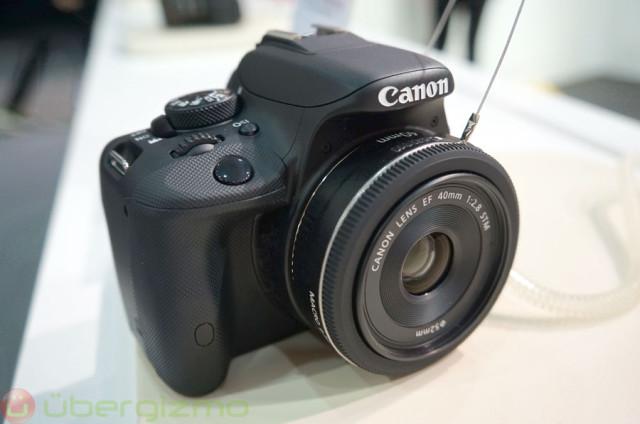 canon-eos-sl1-100d-handson-review-01