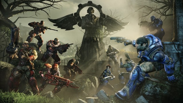 gears-of-war-judgment-call-to-arms-boneyard_actionshot