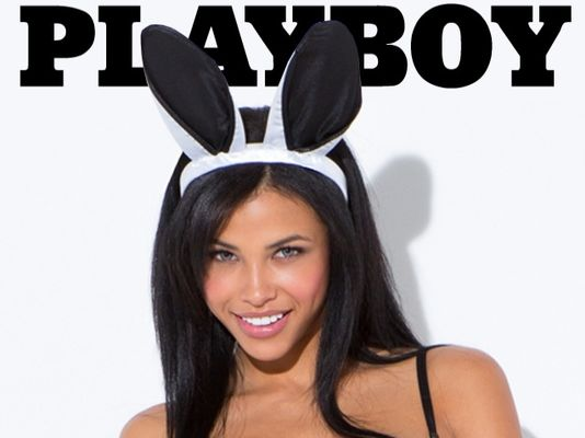 playboy-iphone-app