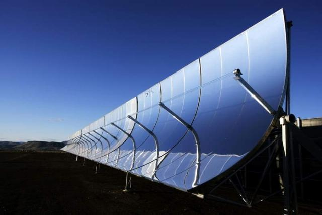 solar-cheap