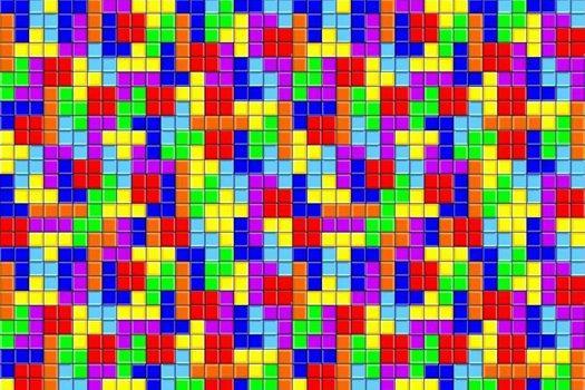 tetris-lazy-eye