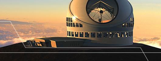 thirty-meter-telescope