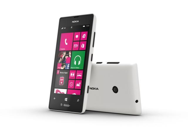 tmob-lumia521