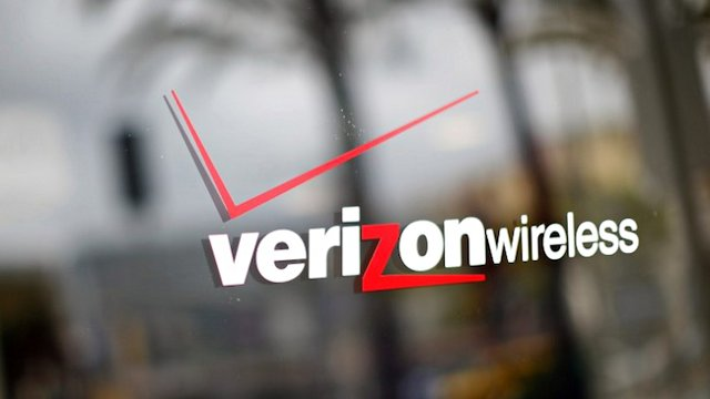 verizon-upgrade-two-years