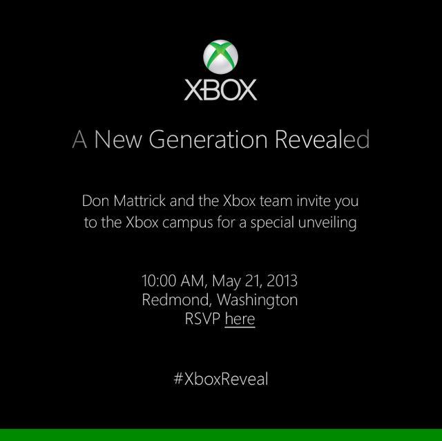 xbox-720-invite