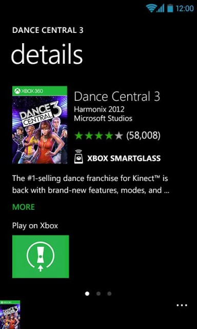 xbox-smartglass-kindle