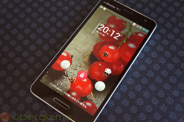 lg-optimus-gk-review-12
