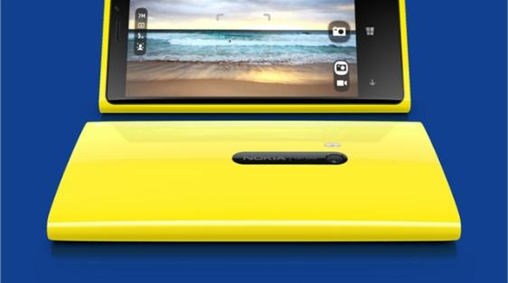 lumia920-camera