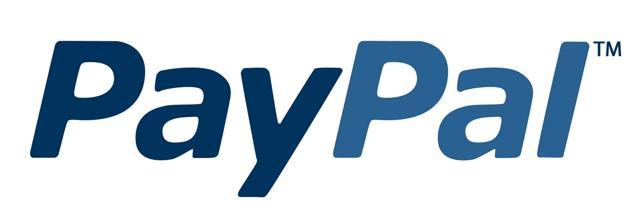 paypal-fingerprint