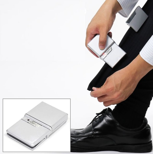 portable-iron-usb