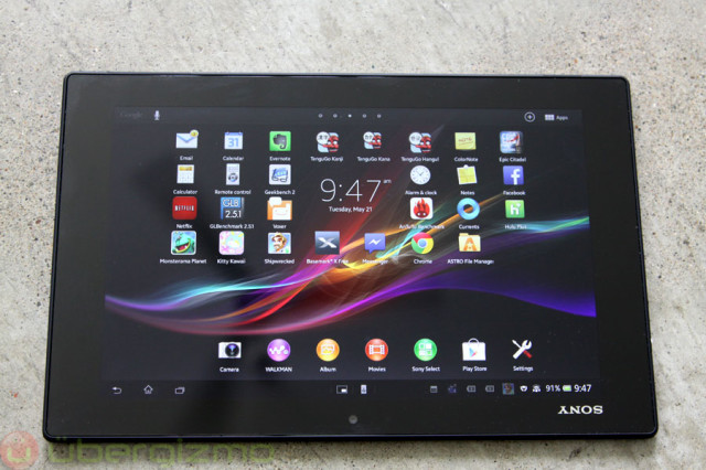 sony-xperia-tablet-z-review-01