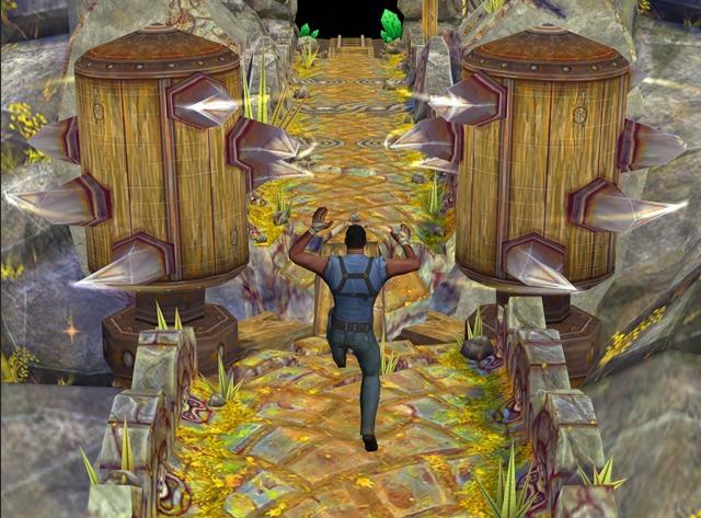 temple-run-2-update