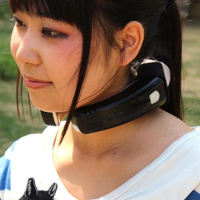 usb-power-neck-cooler