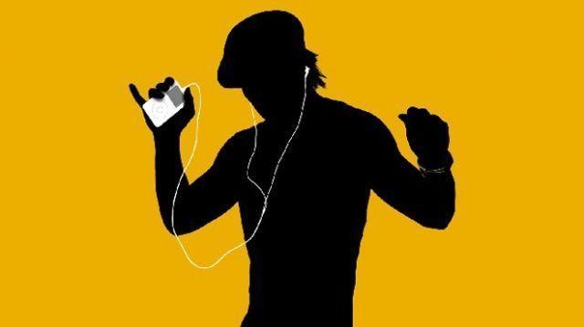 Apple-iRadio1