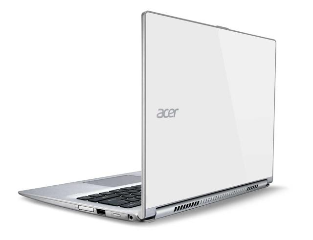 acer-s3-1