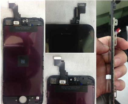 alleged-iphone-5s-display-assembly