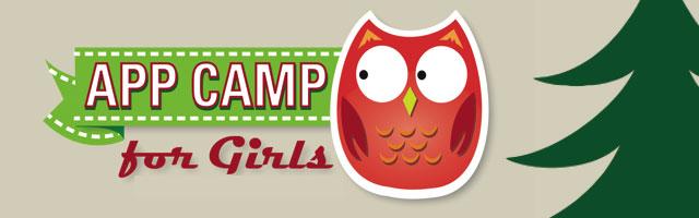 app-camp-for-girls