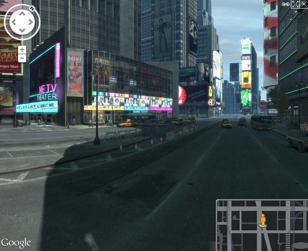 grand-theft-auto-iv-street-view