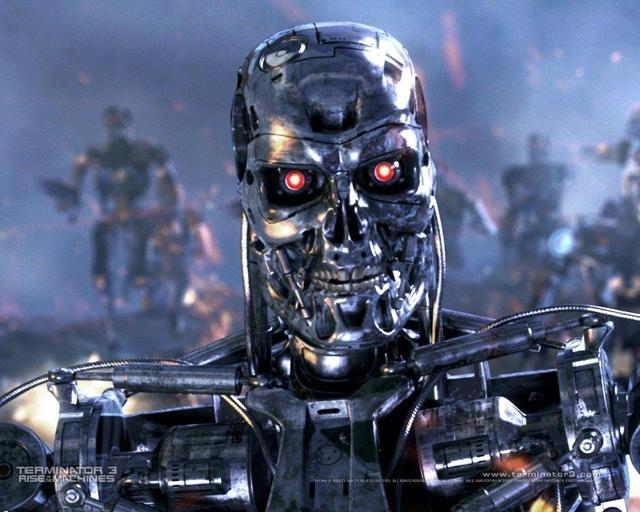 india-killer-robots