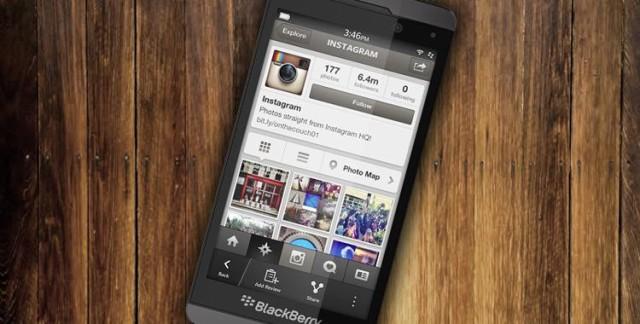 instagram-blackberry-101