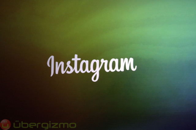 instagram-icons--01