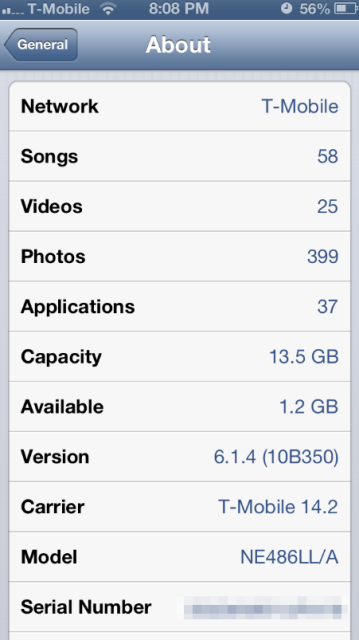 iphone-14.2-carrier-update