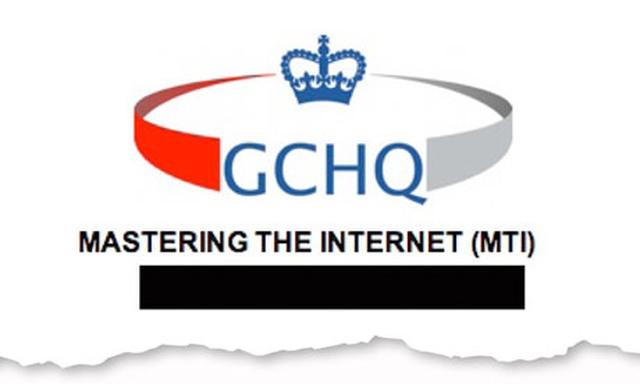 mastering-the-internet