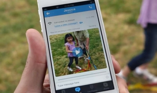skype-iphone-video-messaging
