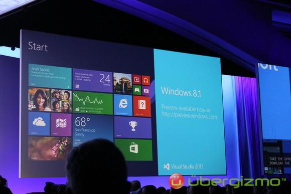 windows-81