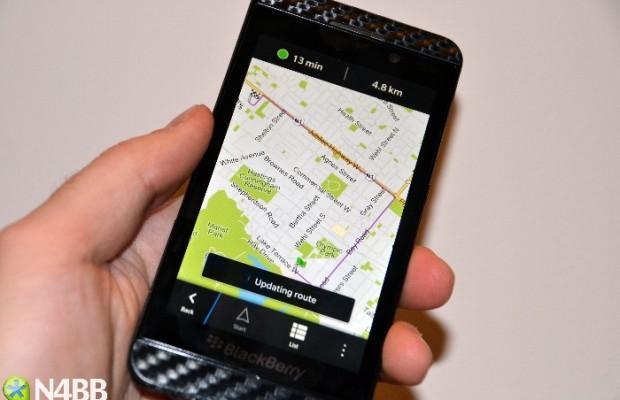 blackberry-10-maps-620x400