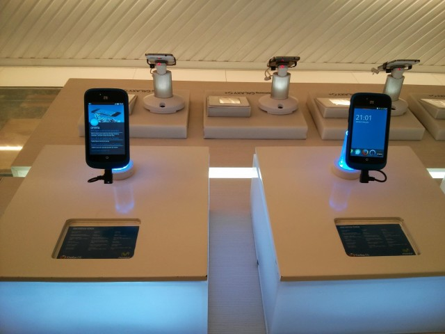 firefox-os-devices