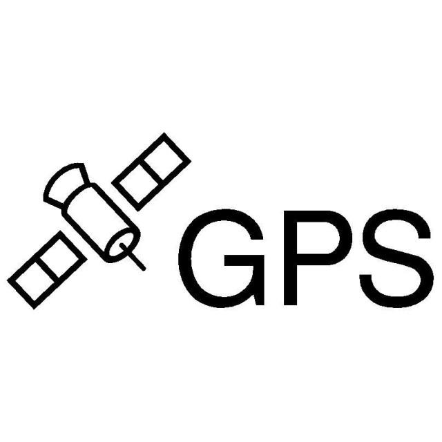gps-spoof